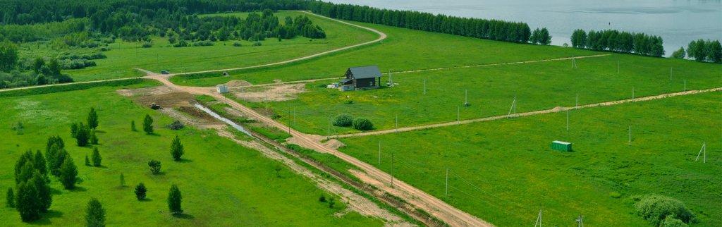 земельный под строительство