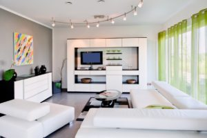 modern-house-living-room