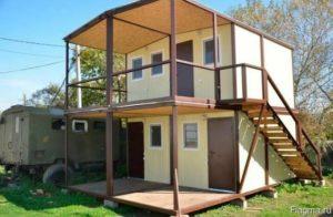 dom-iz-bytovok-dvuhetazhny-5421540_big