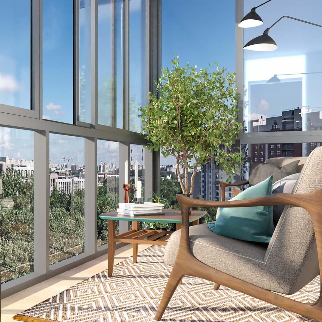 mg-r-panorama-from-balcony