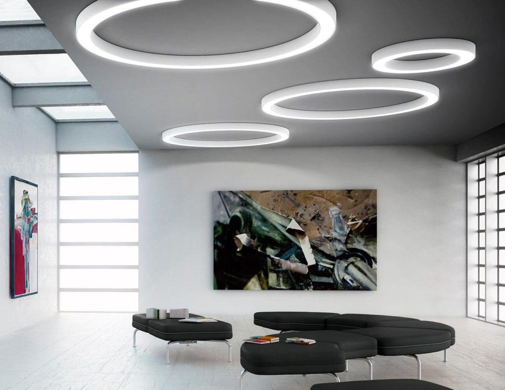 modnyj-trend-svetilniki-v-vide-kolec-6