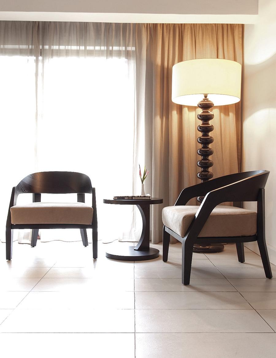 unique-contemporary-floor-lamps-04