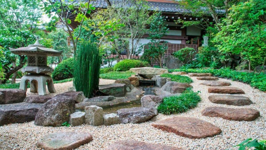 japonskij-stil-v-landshaftnom-dizajne