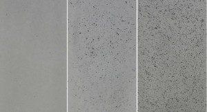 plyty-betonowe-dekoracyjne-faktury-1
