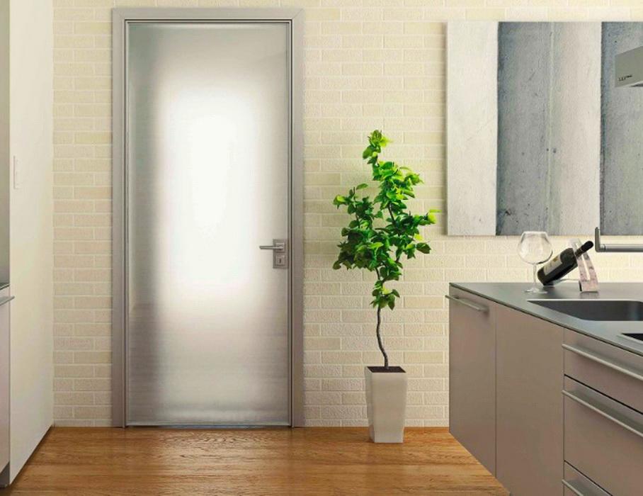 steklyannye_dveri