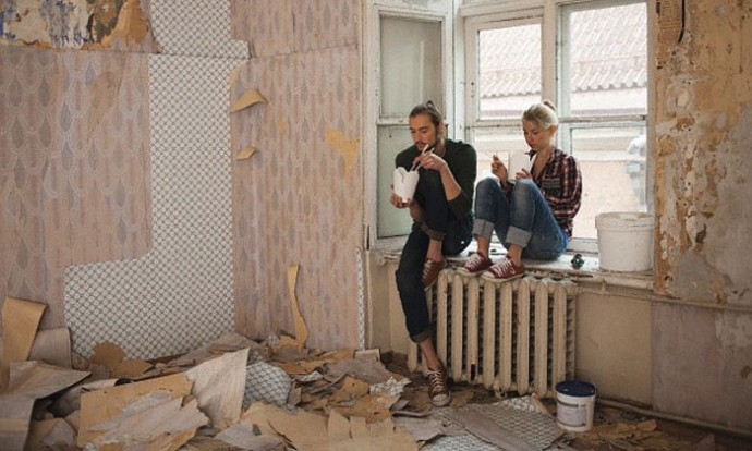 s-chego-nachat-remont-kvartiry-ili-doma-photo-big
